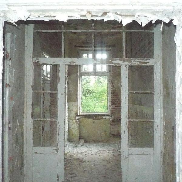 Sanatorium Zofiówka
